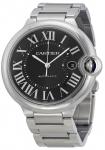 Cartier Ballon Bleu 42mm w6920042 watch