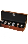 Orbita Winders & Cases Zurigo w80001 watch