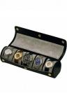 Orbita Winders & Cases Verona W92015 watch
