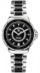 Tag Heuer Formula 1 Automatic 37mm WAU2212.BA0859 watch