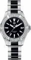 Tag Heuer way131e.ba0913 watch on sale