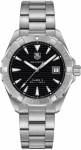 Tag Heuer Aquaracer Automatic way2110.ba0928 watch