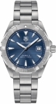 Tag Heuer Aquaracer Automatic way2112.ba0928 watch