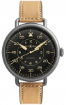 Bell & Ross Vintage WW1 WW1-92 Heritage watch