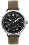 Bell & Ross Vintage WW1 WW1-92 Military watch