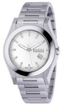 Gucci 115 Pantheon YA115210 watch