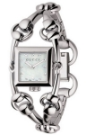 Gucci 116 Signoria YA116514 watch