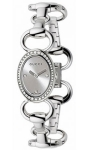 Gucci 119 Series TORNABUONI YA118505 watch