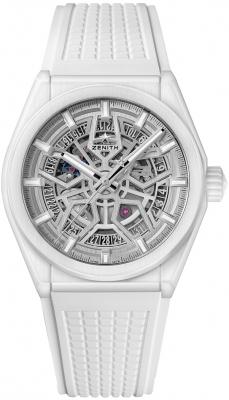 Zenith Defy Classic 49.9002.670/01.r792 watch