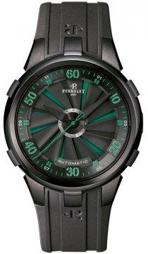 Perrelet Turbine 50mm a1051/3 watch