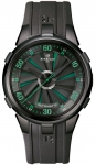 Perrelet Turbine 50mm a1051/3 watch