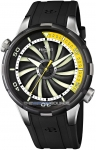Perrelet Turbine Diver a1067/2 watch