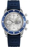 Breitling Superocean Heritage Chronograph a1332016/g698-3pro3t watch