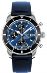 Breitling Superocean Heritage Chronograph a1332024/c817-3pro2t watch