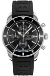 Breitling Superocean Heritage Chronograph a1332024/b908-1pro3t watch