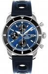 Breitling Superocean Heritage Chronograph a1332024/c817-3or watch