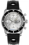 Breitling Superocean Heritage Chronograph a1332024/g698-1or watch