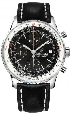 Breitling Navitimer 1 Chronograph 41 a13324121b1x2 watch