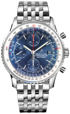Breitling Navitimer 1 Chronograph 41 a13324121c1a1 watch