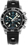 Breitling Superocean Chronograph II a1334102/ba83-1or watch