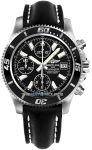 Breitling Superocean Chronograph II a1334102/ba84-1lt watch