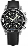 Breitling Superocean Chronograph II a1334102/ba84-1lts watch