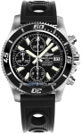 Breitling Superocean Chronograph II a1334102/ba84-1or watch