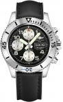 Breitling Superocean Chronograph Steelfish 44 a13341c3/bd19-1lts watch