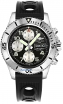 Breitling Superocean Chronograph Steelfish 44 a13341c3/bd19-1or watch