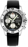 Breitling Superocean Chronograph Steelfish 44 a13341c3/bd19-1pro2d watch