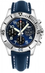 Breitling Superocean Chronograph Steelfish 44 a13341c3/c893-3lt watch