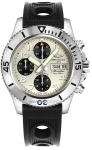 Breitling Superocean Chronograph Steelfish 44 a13341c3/g782-1or watch