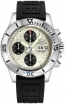 Breitling Superocean Chronograph Steelfish 44 a13341c3/g782-1pro3t watch