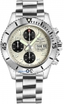 Breitling Superocean Chronograph Steelfish 44 a13341c3/g782-ss watch