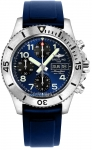 Breitling Superocean Chronograph Steelfish 44 a13341c3/c893-3pro2t watch