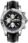 Breitling Super Avenger II a1337111/bc29-1ct watch