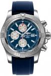Breitling Super Avenger II a1337111/c871-3pro2t watch
