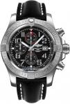 Breitling Super Avenger II a1337111/bc28-1lt watch