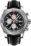 Breitling Super Avenger II a1337111/bc29-1ld watch