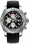 Breitling Super Avenger II a1337111/bc29-1pro2t watch