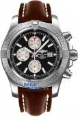 Breitling Super Avenger II a1337111/bc29/443x watch