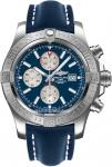 Breitling Super Avenger II a1337111/c871-3lt watch