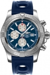 Breitling Super Avenger II a1337111/c871-3or watch
