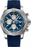 Breitling Super Avenger II a1337111/c871-3pro3t watch