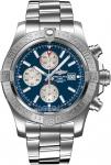 Breitling Super Avenger II a1337111/c871-ss watch