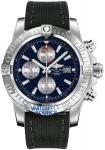 Breitling Super Avenger II a1337111/c871/104w watch