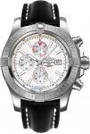 Breitling Super Avenger II a1337111/g779-1ld watch