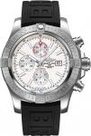 Breitling Super Avenger II a1337111/g779-1pro3t watch