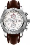 Breitling Super Avenger II a1337111/g779-2lt watch