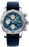 Breitling Avenger II a1338111/c870-3pro2t watch
